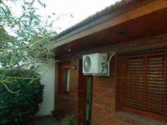 Vendo casa en 138 y 41 en La Plata, vista previa