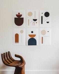 Artprints by Bobby Clark