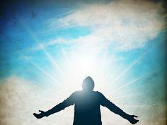Denenmiş Tesirli Hacet Duası