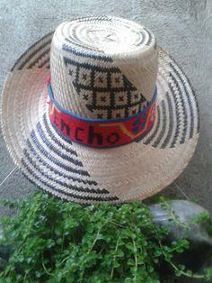 20 mejores imágenes de wayuu bags  07a2052acb9