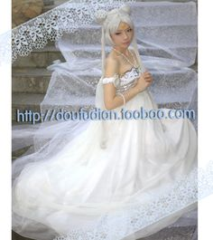 http://babyclothes.fashiongarments.biz/  Sailor Moon Princess Serenity Tsukino Usagi Cosplay Costume Wedding Gown lolita for party dress wig for women, http://babyclothes.fashiongarments.biz/products/sailor-moon-princess-serenity-tsukino-usagi-cosplay-costume-wedding-gown-lolita-for-party-dress-wig-for-women/, Shipping Meyhods: By China Post Air / EMS  Shipping Time: 15-26days ( CPAM(FREE) ), 5-13days ( EMS )  Place Of Origin: Made In China Noly include dress,bow,hand accessory Only the…