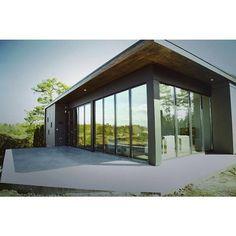 Sommeråpent! Vil du leie denne hytta fom 1, juni? Book idag på www.risoya.no