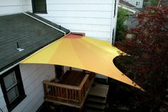 8 Best Tree Roof Images Canopies Shade Sails Ceilings