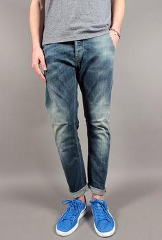 Jeans Dizzy 00 J341
