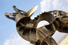 Burning Man 2013, in photos – By Mark Morford | Notes & Errata by Mark Morford