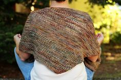 Ravelry: Touchstone pattern by Laura Aylor