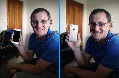 Cómo obtienen los argentinos el nuevo iPhone 8 por sólo $1