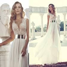Julie Vino 2013 Collection - Google Search