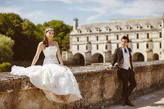 chateau de loire valley noix de coco provence mariage pr rver mariage les lunes de miel de chenonceau valley chateau - Chateau De Chenonceau Mariage