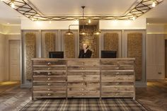 Photograph by John Kelly. Armada Hotel, Hotel Reception, Park Hotel, Interior Photography, Hotel Suites, Ceiling Lights, Spanish, Room, Outdoor