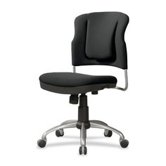 Office Chair From Amazon ** For more information, visit image link.Note:It is affiliate link to Amazon.