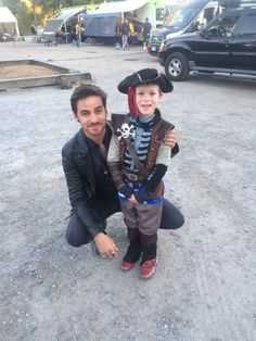 "Jen Campbell on Twitter: ""@colinodonoghue1 Thank you so much for talking the…"