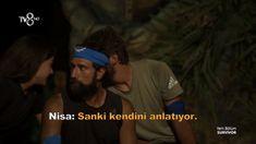 Greek, Mood, Baseball Cards, Humor, Memes, Funny, People, Fictional Characters, Humour