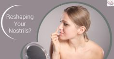 Recent studies say that Nose Reshaping may change the appearance of your face. A number of patients accept that they feel more confident and get more comments and compliments about their look. Nose Reshaping, Hairline, You Changed, Confident, Compliments, Facial, Number, Eyes, Sayings