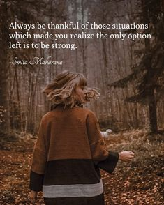 838 Likes, 103 Comments - Smita Maharana Meaningful Love Quotes, Amazing Inspirational Quotes, Uplifting Quotes, True Quotes, True Sayings, Powerful Quotes, Qoutes, Small Quotes, Girly Quotes