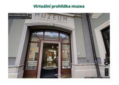 Víte, že do našeho muzea můžete nakouknout i virtuálně?! 💻Tak nezahálejte a projděte si Muzeum Olomouckých tvarůžků z pohodlí Vašeho domova. 👍🙂 View Map, Mansions, Mirror, House Styles, Instagram, Home Decor, Decoration Home, Manor Houses, Room Decor