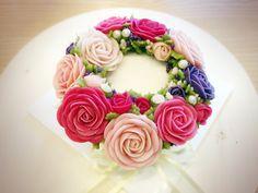 플라워 #baking #flowercake #ricecake #decorating #cake #weddingcake #icing #flower #class #tips #creamcake #decorating #sweet #앙금케잌 #앙금플라워 #앙금플라워케익 #플라워 #플라워케이크 #라이스케이크 #떡케이크 #앙금플라워떡케이크 #앙금플라워케이크 #클래스 #생일 #꽃 #케잌 #웨딩케잌 #컵케이크 #케이크