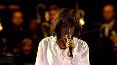 Jean Michel Jarre - Space of Freedom (Full concert)