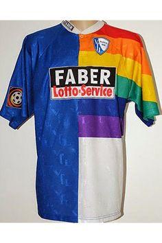bettingrunner Bochum1997