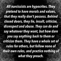 Quotes of the Day – Life Quote I've never seen anything more true. Just know all of us who know you, know the truth. Sharing is Caring – Keep Quotes Daily - Share Narcissistic People, Narcissistic Behavior, Narcissistic Sociopath, Narcissistic Mother In Law, Narcissistic Children, Trauma, Ptsd, True Words, He's Mine