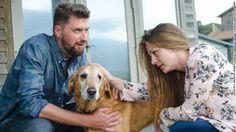 150824174433-07-dog-terminal-cancer-wedding-exlarge-169