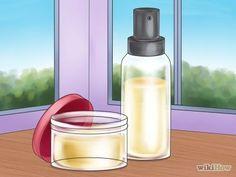 Hoe kan je Je eigen parfum maken -- via wikiHow.com
