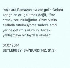#beylerbeyi bayburdi hz.