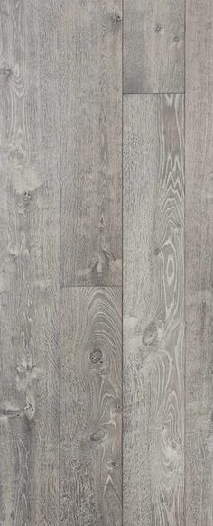European White Oak - Prime