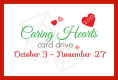 Caring Hearts - more info at  http://www.jennifermcguireink.com/2015/10/caring-hearts-card-drive.html/comment-page-1#comment-596249