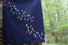 Special | Elm Street Quilts