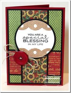 Card by Frances Byrne  (050513)