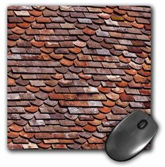 Copper Roof, Metal Roof, Roof Patch, Roof Decoration, Roof Cap, Shingle Colors, Roofing Options, Glass Shower Enclosures, Roof Colors