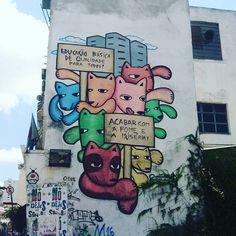 """Av Liberdade São Paulo Brasil  (@gehscorreia) no Instagram: """"👌👍☝"""""""