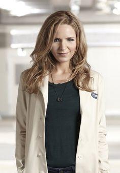 Jordana Spiro jordana spiro, favorit, dramas, mob doctor, entertain, doctors, drama tv, foxes, doctor promo