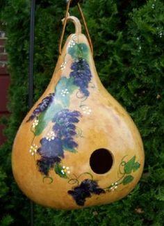 Google Image Result for http://www.craftstylish.com/assets/uploads/posts/62749/Wisteria_Birdhouse_lg.jpg