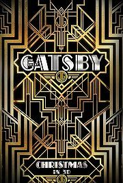 The Great Gatsby  Love Leo!