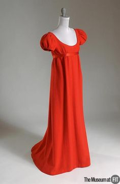 #vintage couture #evening Dress  Norman Norell, 1964  @The Museum at FIT
