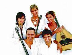 MUZIKA BALKANA - BALKAN MUSIC: SIRTOS - Görög táncok