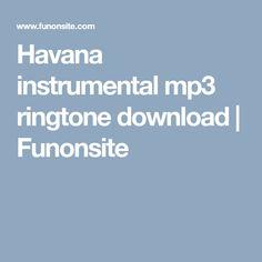 tere liye instrumental ringtone namaste england
