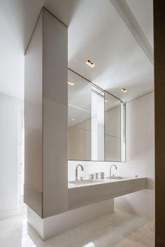 Mit seiner wasserundruchlässigen Oberfläche und dem umfangreichen Programm an Waschtischen ist Caesarstone für den Einsatz im Bad geradezu prädestiniert.   http://www.granit-deutschland.net/caesarstone_waschtische-hygienische-caesarstone_waschtische