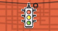 Creating_Traffic_Blog