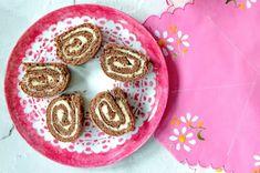 Unelmatorttu – Hellapoliisi Sugar, Cookies, Desserts, Food, Crack Crackers, Tailgate Desserts, Deserts, Biscuits, Essen