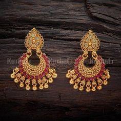 Jewelry Design Earrings, Gold Earrings Designs, Necklace Designs, Jewelry Shop, Jewelry Art, Antique Jewelry, Clean Gold Jewelry, White Gold Jewelry, Silver Pendant Necklace