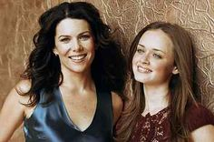 """21 Items Every """"Gilmore Girls"""" Fan Needs To Own"""
