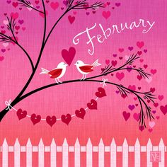 February 1 2017 What Its Already The Second Month Of Year