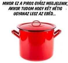 Crock, Slow Cooker, Jokes, Keto, Funny, Husky Jokes, Memes, Funny Parenting, Crock Pot