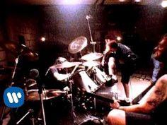 Pantera - I'm Broken (Official Video)                                    Saw them at The Hard Rock: )