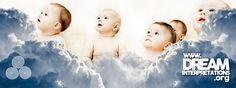 Babies - Dream Interpretation - Dream Dictionary - Dream Symbol