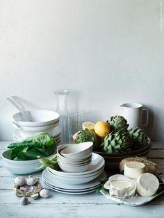 Go green! | Redaktionen | inspiration från IKEA