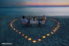 valentine day <3